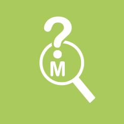 ГЛАВА 1: Что такое Google Maccabees?