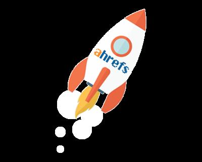 Ahrefs: Обзор мощного SEO инструмента для продвижения сайтов