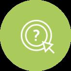 ГЛАВА 1: ЧТО ТАКОЕ КОНТЕКСТНАЯ РЕКЛАМА?