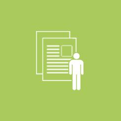 ГЛАВА 1: Контент и поведенческие факторы