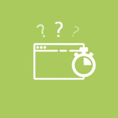 ГЛАВА 1: ЧТО ЗНАЧИТ ПОВЕДЕНЧЕСКИЙ ФАКТОР?