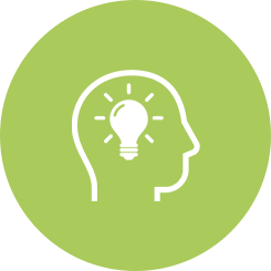 ГЛАВА 2: Откуда черпать вдохновение для создания контента?