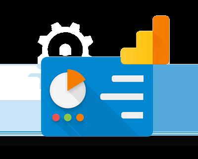 Настройка Google Analytics (Гугл Аналитики): 8 лайфхаков для оптимизации сайта