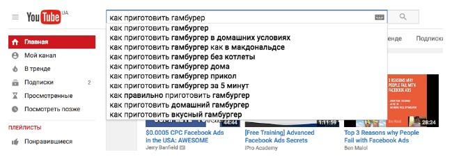 http://baget-poster.ru/wp-content/uploads/2019/02/Dostoprimechatelnosti_yoshkar-oly_-_o_interesnyh_mestah_yoshkar-ola_3.jpg