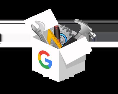 16 лучших SEO расширений для Google Chrome в помощь оптимизаторам: SEОQUICK 2018