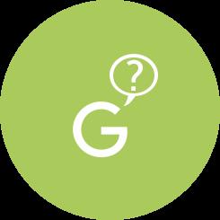 ГЛАВА 1: ЧТО ОБ ЭТОМ ДУМАЕТ GOOGLE?