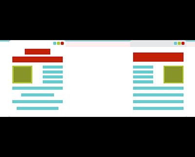 A/B-тестирование: Как повысить конверсию сайта?