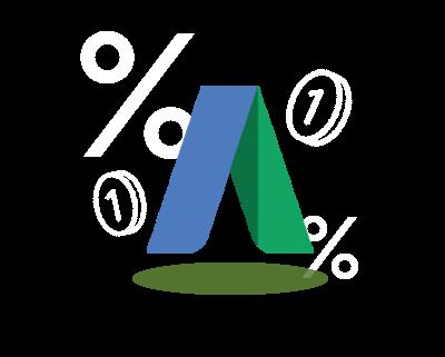 Контекстная реклама в Google AdWords: 4 способа ее удешевить