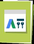 Генератор объявлений Google Adwords изображение