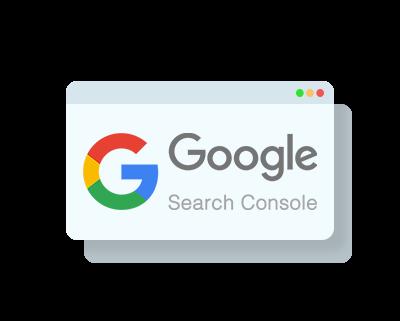 Гугл Вебмастер (Google Search Console): Добавить сайт, предоставить доступ (Гайд)