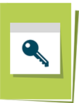 Утилита для быстрого сбора ключевых слов изображение