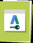 Утилита с типами соответствия Google Adwords изображение