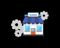 Facebook Business: СОЗДАНИЕ И НАСТРОЙКА