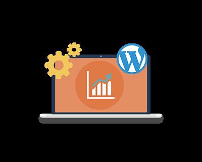 Советы для Оптимизации: своего сайта на базе Wordpress