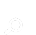 Технический аудит icon