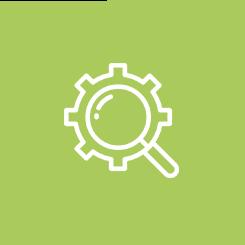 ГЛАВА 4: Как оптимизировать сайт под поисковые алгоритмы?