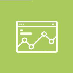 ГЛАВА 3: Как поисковики ранжируют сайты?