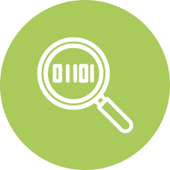 ГЛАВА 1: Что такое поисковые алгоритмы ранжирования?