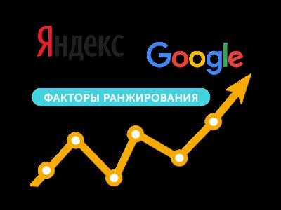 Поведенческие факторы яндекс Арзамас топ логотипов для сайта