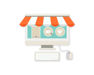 Как создать интернет-магазин с нуля: SEOquick 2019