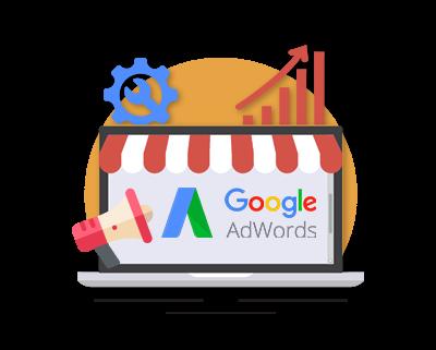 Торговые кампании в Google Ads: Кейс по настройке и оптимизации