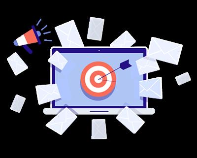 Email-рассылка как инструмент привлечения клиентов