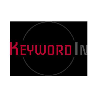 Keywordin Keyword Generator