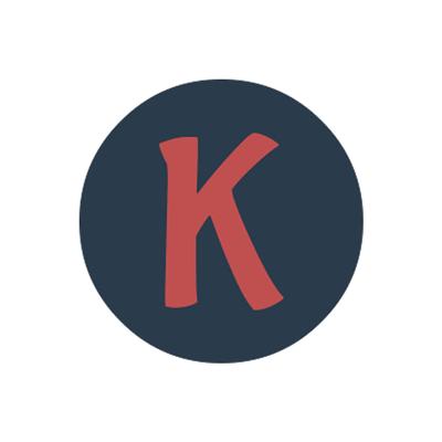 Keywordseverywhere