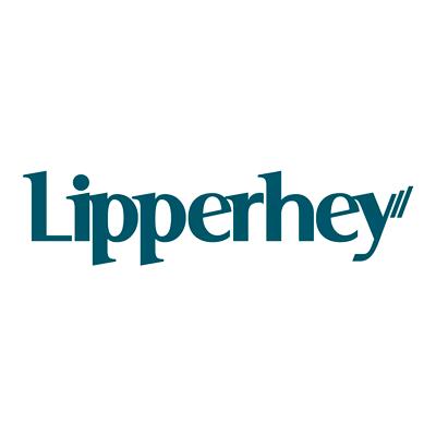 Lipperhey