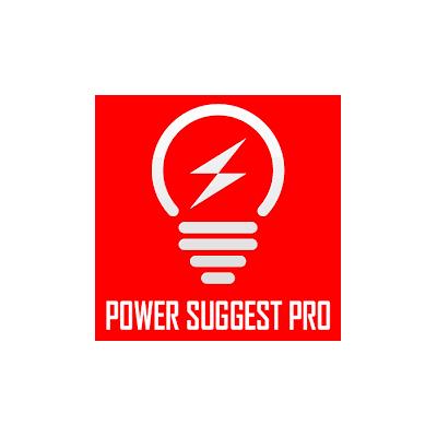 Powersuggestpro