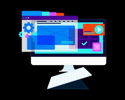 Сколько стоит сделать сайт (обзор от 0$ до 1000$): SEOquick 2019