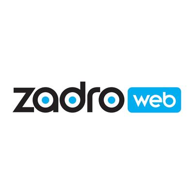 Zadroweb