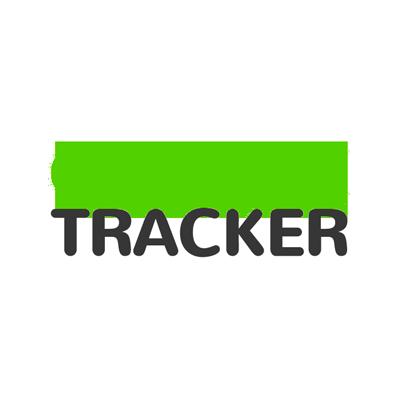 GuestPost Tracker