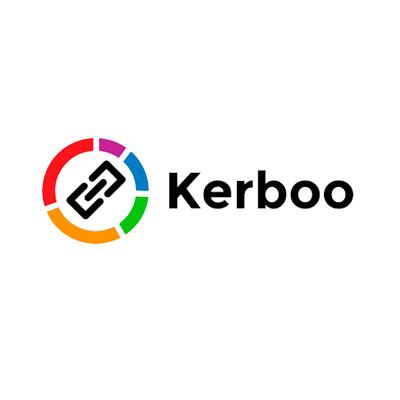 Kerboo
