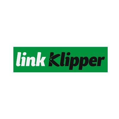 Link Klipper