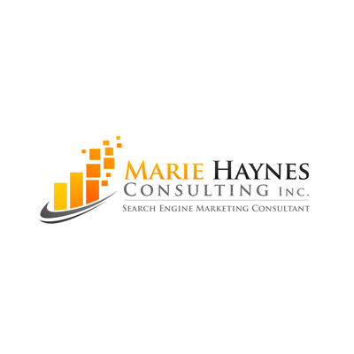 Marie Haynes' blacklist
