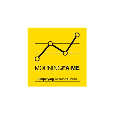 Morningfame