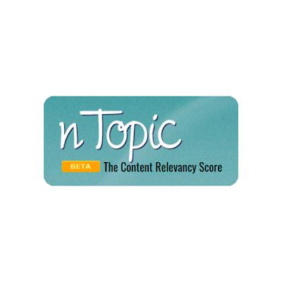 nTopic