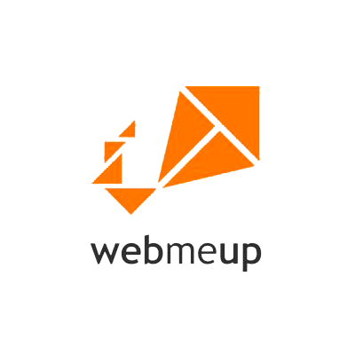 SEO PowerSuite Link Explorer