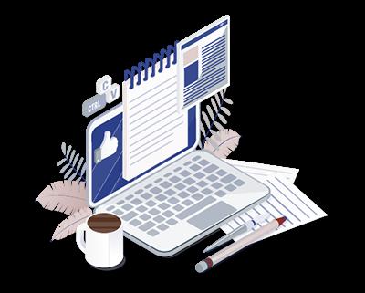 19 полезных сервисов в помощь копирайтерам: обзор лучших программ