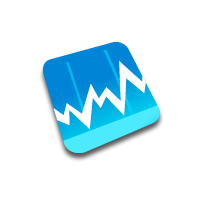 Stats Checker for Google Analytics