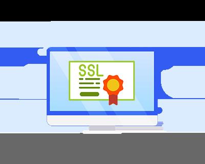 Что такое SSL-сертификат: почему он подключен у 9 из 10 сайтов