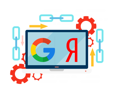 Быстрые ссылки в Яндексе и Google: как повысить CTR до 64% (инструкция)