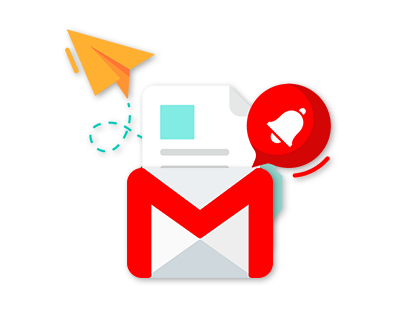 16 функций Gmail, которые упростят Вам жизнь: