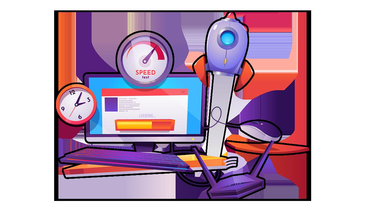 Почему важна скорость загрузки сайтов + 9 сервисов для её проверки