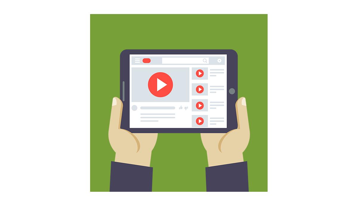 3 бесплатных способа создать шапку канала на YouTube + реальные примеры