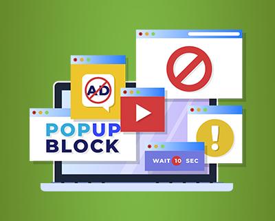 топ блокировщиков рекламы