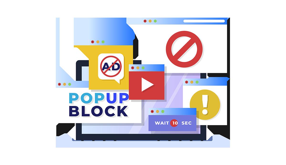 Топ-9 блокировщиков рекламы и 5 задач, которые они решают