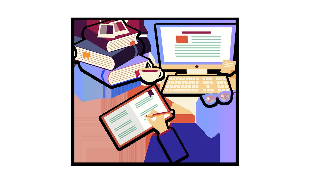 5 способов понизить тошноту текста: бесплатные сервисы для анализа