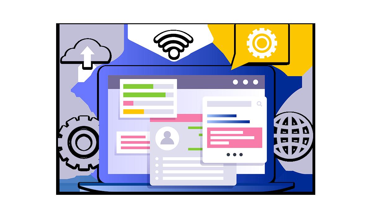 Регистрация сайта в поисковиках: зачем она нужна и 8 советов по подготовке